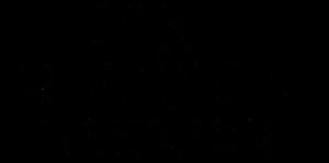 jrt-logo