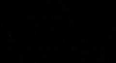 cropped-JRT-logo.png